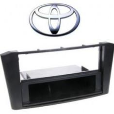 Rama adaptoare Toyota Avensis, 2003 -> 2009