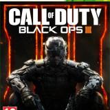 Call of Duty Black Ops 3 pentru XBOX 360