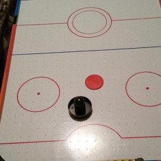 Joc Air Hockey Hokey