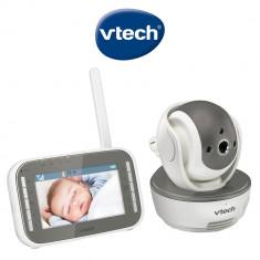 Videofon Digital BM4500 Vtech
