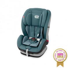 Espiro kappa - scaun auto 05 aqua 2016 - Scaun auto copii