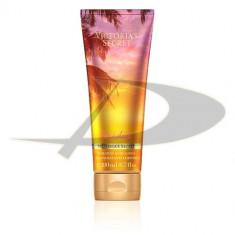 Lotiuni de corp Victorias Secret Paradise Body Lotion - Crema de corp