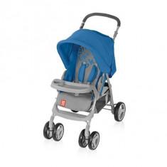 Bomiko model l - carucior sport 03 blue