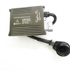 Balast Xenon D4S, CanBus, 35W