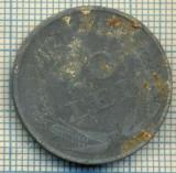 7669 MONEDA- ROMANIA - 20 LEI - anul 1942 -starea ce se vede