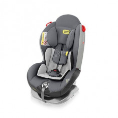 Espiro delta scaun auto 0-25 kg 07 stardust 2016 - Scaun auto copii