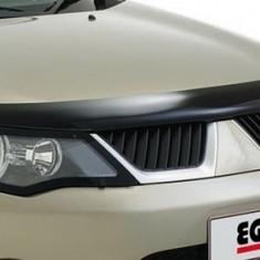 Aparatoare capota Suzuki Grand Vitara XL7 - Huse capota