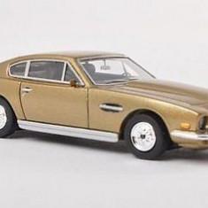 Macheta Aston Martin V8 - NEO scara 1:87 - Macheta auto