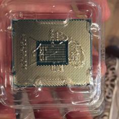 Procesor Intel Core i7 - 6800k NOU !