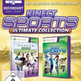Kinect Sports Ultimate Collection pentru XBOX 360