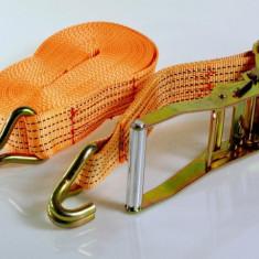 Coarda asigurare marfa (chinga) - 10 m - Sufa Auto