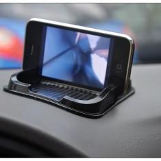 Suport pad pentru telefon (AR-S159) - Suport auto