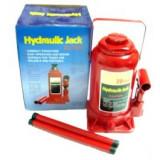 Cric auto hidraulic 20 Tone deschidere 23-45cm - Cric hidraulic