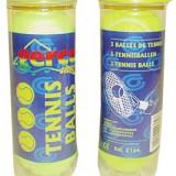 RSH SET 3 MINGI TENIS - MAXITOYS