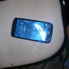 Vand telefon Allview V1 Viper super pret, Negru, Neblocat