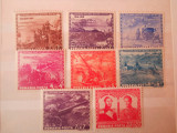1943/2018    LP 156 I   CENTENARUL ARTILERIEI ROMANE, Nestampilat