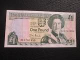 Jersey _ 1 pound _ 2004