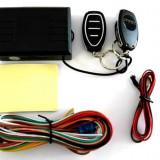 Modul inchidere centralizata cu telecomanda - UNIVERSALA
