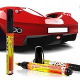 Corector lac auto - Fix It PRO