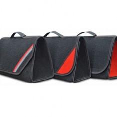 Geanta LUX pentru portbagaj (22 x 40 cm)