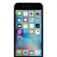 iPhone 6 Apple 16GB Argintiu, Neblocat