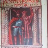 Povestea neamului nostru - Carte veche