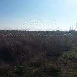 COD VT 1725, Teren intravilan, km 5, veterani, 500mp, constanta, vanzari - Teren de vanzare