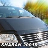 Aparatoare capota VW SHARAN 239 an fabr. 2001-- - Huse capota