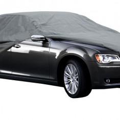 Prelata auto VW Jetta, Passat
