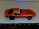 Bnk jc Hot Wheels Racing - MI 1975