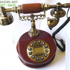 Telefon antic vintage - Telefon mobil Siemens