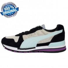 ADIDASI ORIGINALI 100% Puma TX3 din Germania Unisex nr 41 - Adidasi barbati Nike, Culoare: Din imagine