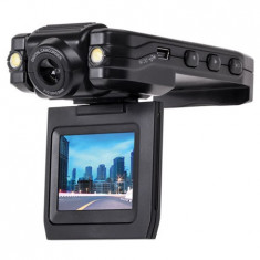 DVR Auto QUER - Camera video auto