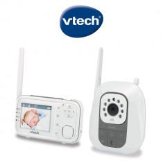 Videofon Digital BM3200 Vtech