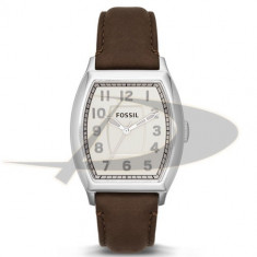 Ceas barbatesc Fossil FS4880