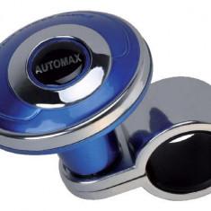 Nuca volan AUTOMAX (BK-8914)