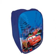 Markas cosulet pentru jucarii 'cars'