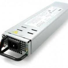 Sursa Hot Swap pentru Server Dell PE1950 - 670W - Server de stocare