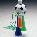 fluier pentru microbisti