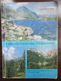 Carpatii si Subcarpatii Romaniei
