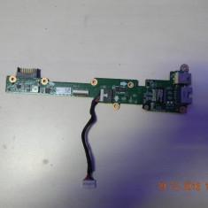 Modul Pornire Incarcare Lan Acer Aspire V5 V5-551-8401 V5-551 DA0ZRPPC6C0