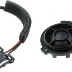 Set tweetere auto Seat, Skoda, Volkswagen (VW) - PHILIPS - Pachete car audio auto