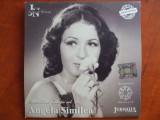 CD , ANGELA SIMILEA , MUZICA DE COLECTIE