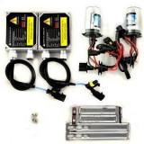 Kit Xenon CANBUS, balast Standard Digital, 35W, 12V