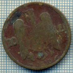7634 MONEDA- ROMANIA - 20 LEI - anul 1930 -starea ce se vede