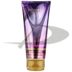 Lotiuni de corp Victorias Secret Escape Body Lotion - Crema de corp