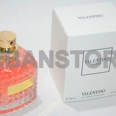 Parfum Tester Valentino Donna + LIVRARE GRATUITA! - Parfum femeie Valentino, Apa de parfum, 100 ml, Floral