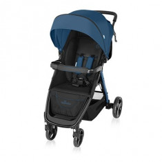 Baby design clever- 03 jeans 2016 carucior sport