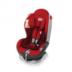 Espiro delta scaun auto 0-25 kg 02 hearts 2016 - Scaun auto copii