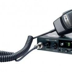 Statie CB Midland 203 - Statie radio
